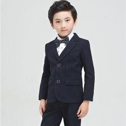 Produttori Di Abbigliamento All'Ingrosso Bambini Blazer Suit For Kids