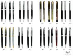 Stylos / rouleau / stylos Stylos à bille
