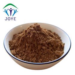 Fontes de fábrica Misturas de especiarias extrato de raiz 10: 1