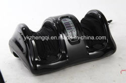 2015 Novo Estilo Massajador Eléctrico o Pé da máquina massajador