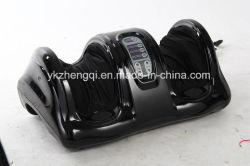 Neue Art2015 elektrischer Massager-Maschinen-FußMassager