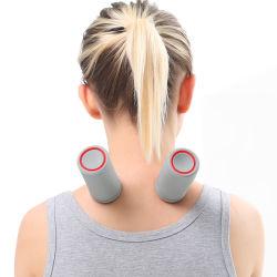 Популярный Hezheng орган здравоохранения парикмахерская салон оборудование мини-устройство с функцией массажа