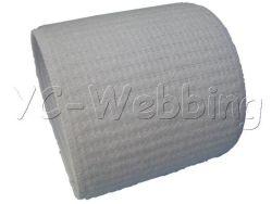 52mm Windung-Häkelarbeit-strickende elastische Schleife (Y-V-1011)