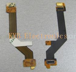 pièces de rechange / câble souple de téléphone mobile pour Nokia 6110, accepter Paypal