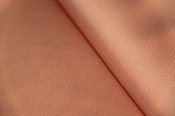 قماش الكفن ذو الالتواء العالي لوضعية الثوم