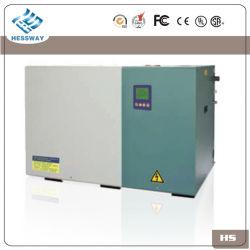 HochdruckMicro Fog Humidifier für 50kg/H-1200kg/H