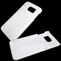 Le PC ordinaire Cell/Mobile Phone Cas pour Samsung S6 Can soit Customized