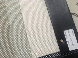[100بولستر] يمهّد أريكة بناء/شريط منسوج أريكة بناء