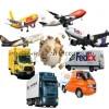 Самый дешевый воздушные транспортные /транспорта Китая экспресс-обслуживания для доставки эпохи Ренессанса, Новара, Падовы, Парма, Матера, Перуджа