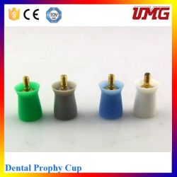 La Chine de gros de la fabrication de bijoux Tool Kit de polissage de la cuvette de brosse
