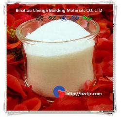 Trattamento delle acque/grado industriale cumulativo chimico del sale del gluconato sodio della tessile