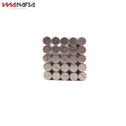 Strong постоянные Редкоземельные неодимовый магнит магнитный диск