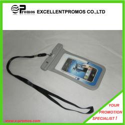 Wasserdichter Handy für iPad Bag PVC Waterproof (EP-H9165)