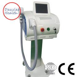 熱い販売携帯用レーザー機械美システム装置