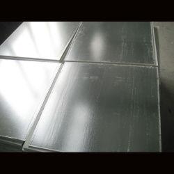 [بفك] صاحب مصنع واجه ورقة تصميم حديث جبس [سوسبند سيلينغ] قراميد