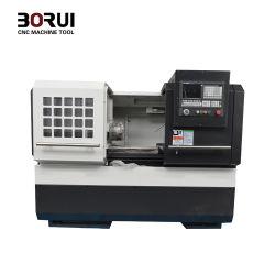 Inserti del carburo di CNC Ck6136 che girano per la macchina in tensione del tornio dello strumento del tornio di CNC della macchina del tornio di CNC