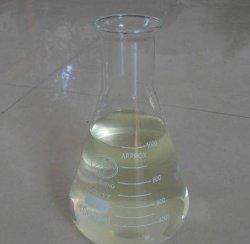La reducción de agua de alto rendimiento Polycarboxylates mezcla de hormigón
