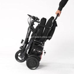 2019 горячие продажи мобильных скутер с маркировкой CE сертификации