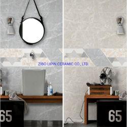 Material de construcción de Porcelana Cerámica Azulejos de baño con el mejor precio