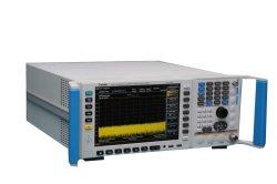 Un signal de la série 4051Ceyear/analyseur de spectre (3Hz~4GHz) équivalent à Keysight R&S