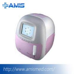 L'électrolyte de gaz du sang analyseur série Am-Pl2000