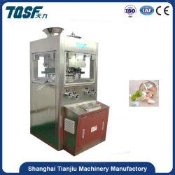 ZP-17e High Speed Single Punch Rotary Tablet Press, Pill Press, Punch Press