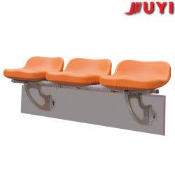Blm couvercle-2508 voiture meubles de jardin en plastique Pendaison Bleacher chaises sièges du stade