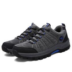 Lo mejor de la moda la venta de zapatos de deporte trabajo Estilos de escalada