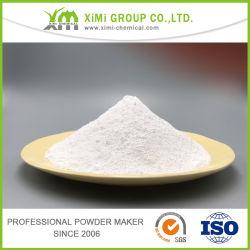 Xm-Ba37 94% Baso4 높은 광택 코팅 & 페인트를 위한 자연적인 바륨 황산염