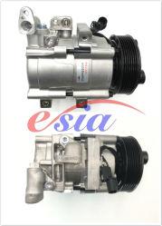 voor AC van de Delen van Hyundai Starex AutoCompressor