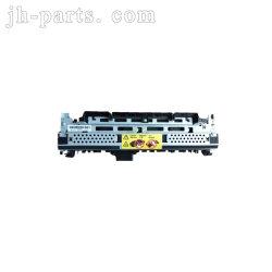Fc FC235-67922235-67921 110V 220V Unité de fusion pour M712DN M725DN de l'imprimante M725f