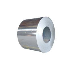 Feuergetauchte SGCC DX51D verzinkte Metallplatte 275/60g 2mm Dicke Z150 Z120 Z80 Regular Spangle Gi Zink beschichtet Verzinkt Stahlspule für Dachmaterialien