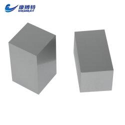 High-densityund Reinheit-Molybdän-Barren-Block-Produkte