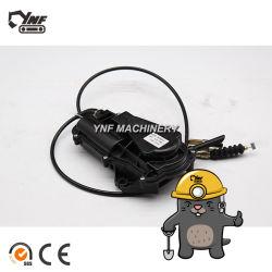 Motor 24V02368 Ynf Interruptor de parada de motor 1122-03770 112203770 apropiado para Volvo EC210 CE210LC