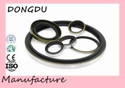 중국 공장 제조 실리콘 O 반지 또는 틈막이 또는 세탁기 또는 오일 시일