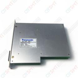 Élément de gestionnaire de Panasonic Msd043A1y02 342as096030 pour Sp28