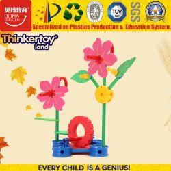 De hete Nieuwe Producten van de Verkoop voor het Plastic OnderwijsStuk speelgoed van 2016 voor Kinderen