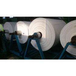 工場価格高温抵抗力がある帯電防止フィルターロール