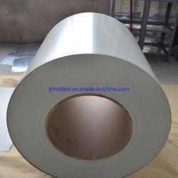 Dernière bobine en acier recouvert de couleur de l'importateur/PPGL PPGI/Feuille de toiture en métal pour une utilisation commerciale