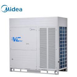 직업 Midea 산업 공기조화 Vc HVAC 시스템 Vrv Vrf 에어 컨디셔너 T1 T3 냉각