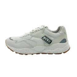 2020 Schoenen die van de Sport van de Schoenen van het Suède van de Tennisschoen van mensen de Eersteklas Toevallige Schoenen aanstoten