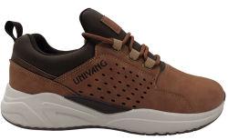 2021の熱いスポーツの運動靴の人の偶然の方法スニーカーの運動履物のウォーキング・シューズ