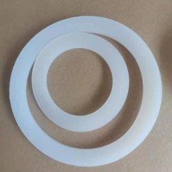 منتجات مطاطية من السيليكون وقطع متنوعة مع فتحة قالب