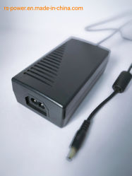보편적인 18V 4A 72W 휴대용 퍼스널 컴퓨터 충전기 AC/DC 엇바꾸기 휴대용 퍼스널 컴퓨터 힘 접합기 노트북