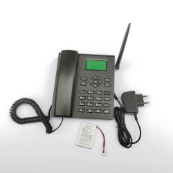 [بلوتووث] [4غ] هاتف مع جيّدة [بتّري بكوب] [فم] راديو