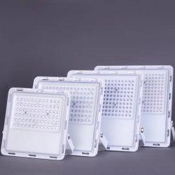 LEDのフラッドライト30Wの屋外のスポットライトの洪水ライトAC 220V専門の照明街灯防水IP65