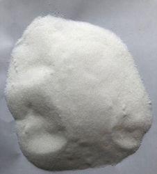 Высокой чистоты (1S, 2R) - (-) -1-аминокислот-2-Indanol с низкой цене CAS 126456-43-7