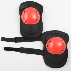 وسادة الركبة المصنوعة من مادة الفيلكرو المصنوع من مادة البولي إيثيلين (EVA) المصنوعة من مادة البولي إيثيلين (EVA