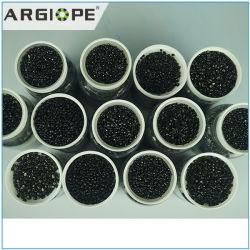 الموردون في الصين الدفعة الرئيسية من الأنابيب PVC PVC PVC ذات رمز اللون المركّز العالي