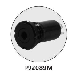 Bsun Pj2089m presa per cuffie per telefono cellulare
